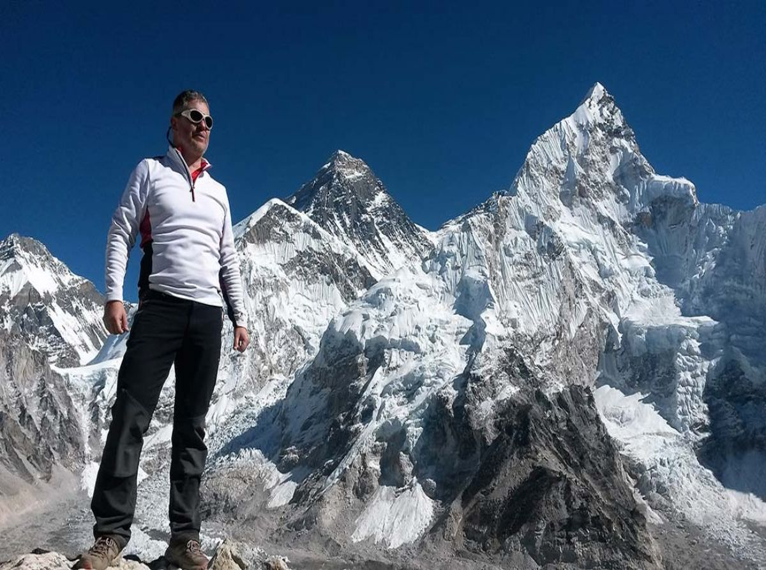 fotos de viajes mayo autor:Fabian de la Fuente
