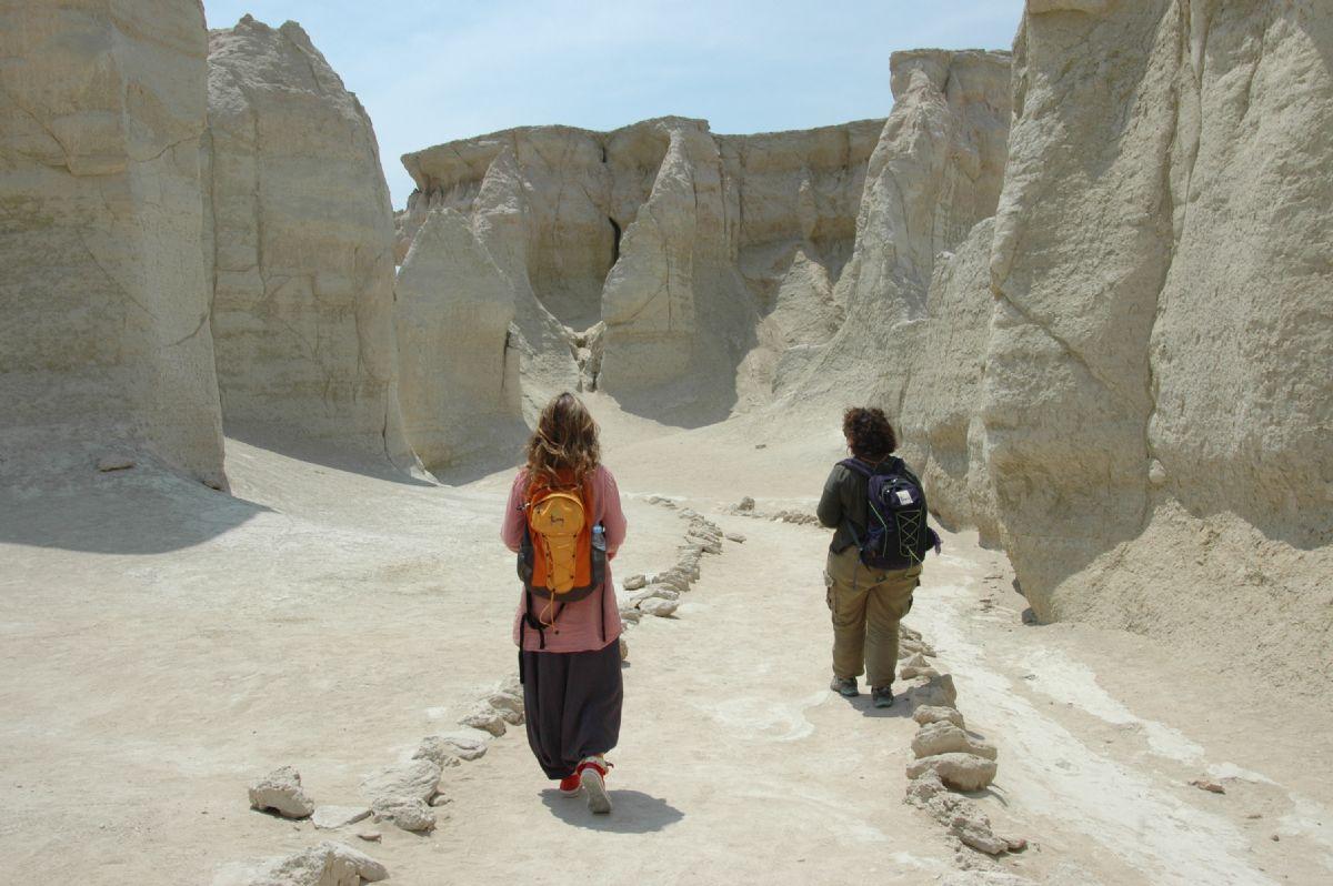 fotos de viajes octubre autor:Pere Mongay