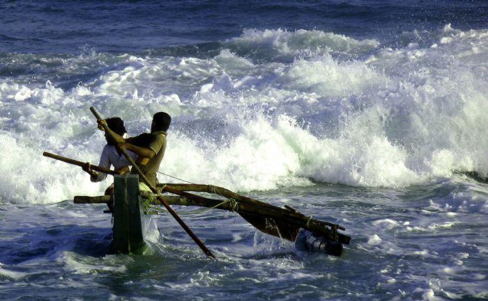 fotos del viaje a Sri Lanka Especial Festival Perahera autor:Juanjo Gasco