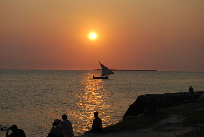 fotos del viaje a Kenya, Tanzania y Zanzibar Memorias de África autor:Cecili Tarruella