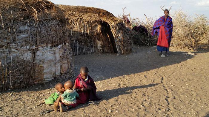 fotos del viaje a Kenya, Tanzania y Zanzibar Memorias de África autor:Anna Centellas