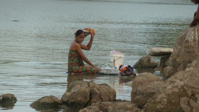 fotos del viaje a Sri Lanka Especial Festival Perahera autor:Rafel Alomar