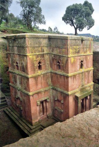 fotos del viaje a Etiopía El valle del Omo y la antigua Abisinia autor:Montse Vives