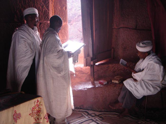 fotos del viaje a Etiopía El valle del Omo y la antigua Abisinia autor:Montserrat Arbos