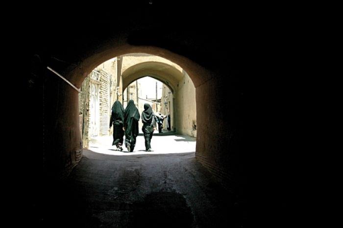 fotos del viaje a Irán La Persia Clásica: Teherán, Isfahan, Yadz y Shiraz 11 días. Especial Fin de Año II autor:Ignasi Espinosa