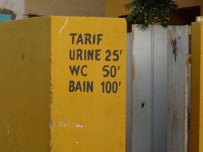 fotos del viaje a Senegal Costa Norte, Isla de Gorée y Delta del Saloum.  autor:Cesar Mendez
