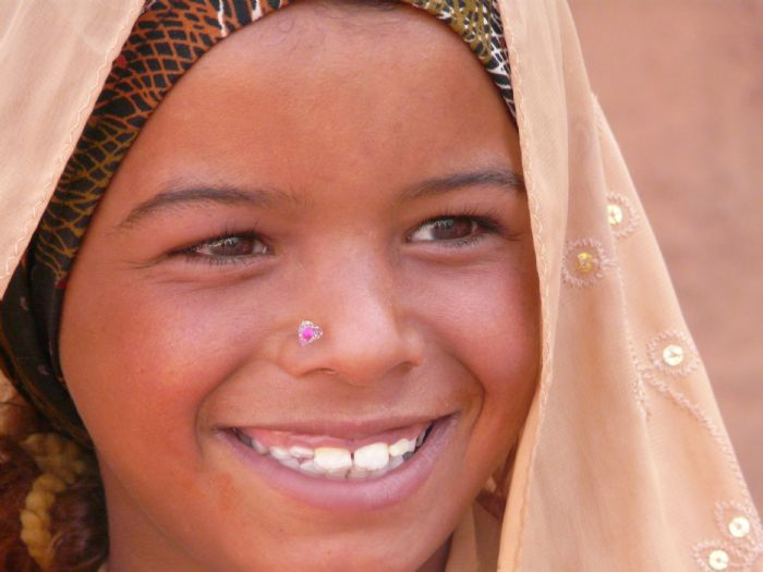 fotos del viaje a Jordania Petra, Mar Muerto y Wadi Rum autor:Maria Jose Pirla