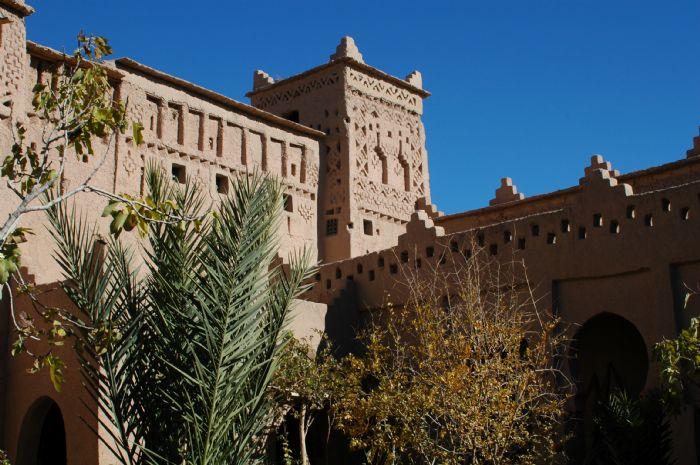 fotos del viaje a Marruecos Ciudades Imperiales y caminatas por los valles del Atlas autor:Àlex Póo