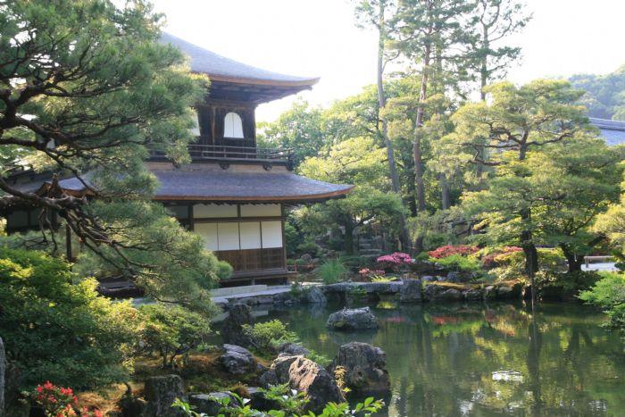 fotos del viaje a Japón Isla de Honshu: Ciudades imperiales y Alpes autor:Miriam Bru