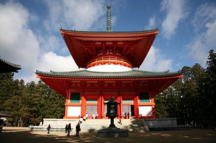 fotos del viaje a Japón Tokyo, Hakone, Nagoya, Takayama, Kyoto... Treneando la isla de Honshu. autor:Tuareg