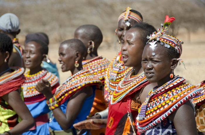 fotos del viaje a Kenya y Tanzania Safari Kamili autor:Ana carbonell