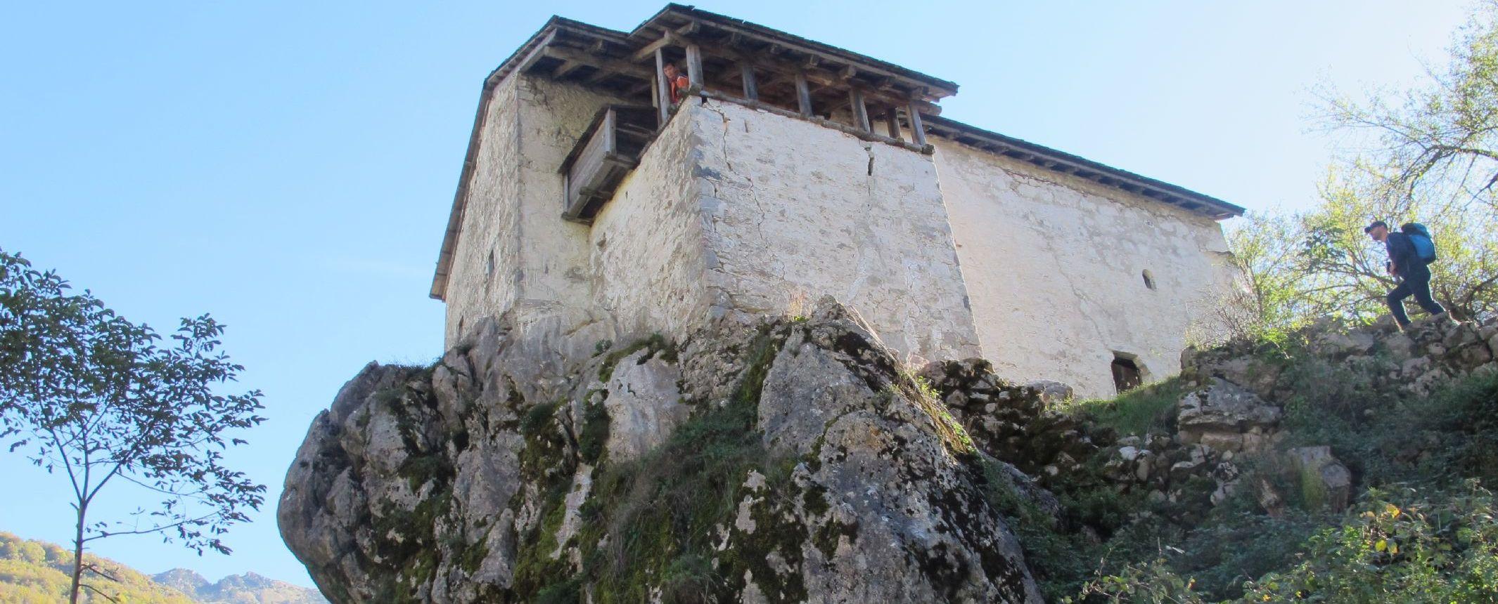 Albania y Montenegro - Trekking por los Alpes Dináricos
