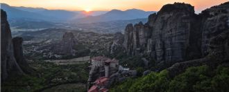 Grecia y Macedonia