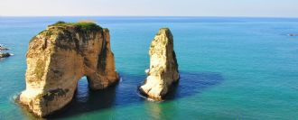 Líban
