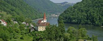 Austria y Alemania