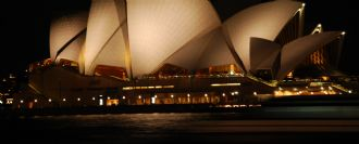 Australia y Nueva Zelanda