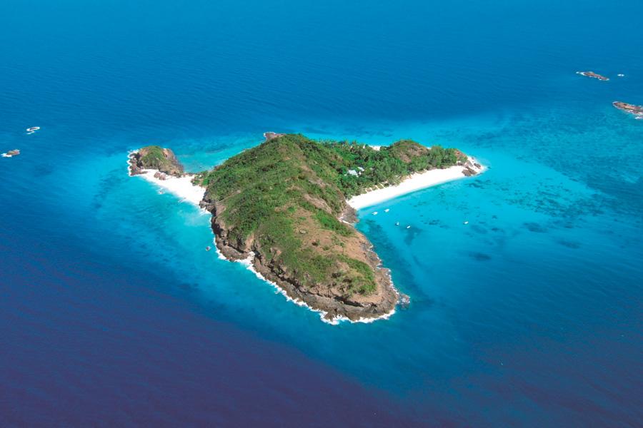 Salidas Agosto, Septiembre y Octubre > Viaje a Madagascar en grupo reducido