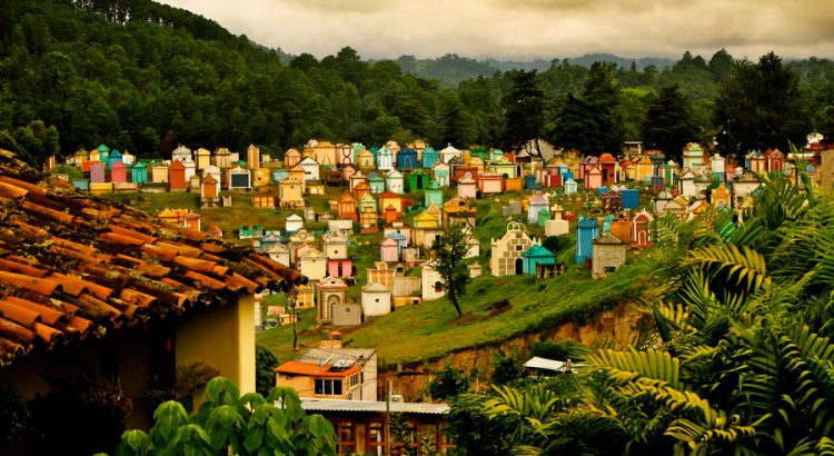 viajes-guatemala-tuareg-angeles-aldariz