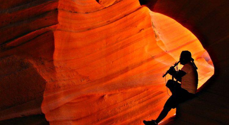 Estados-Unidos-Antelope-Canyon-Joana-Sans