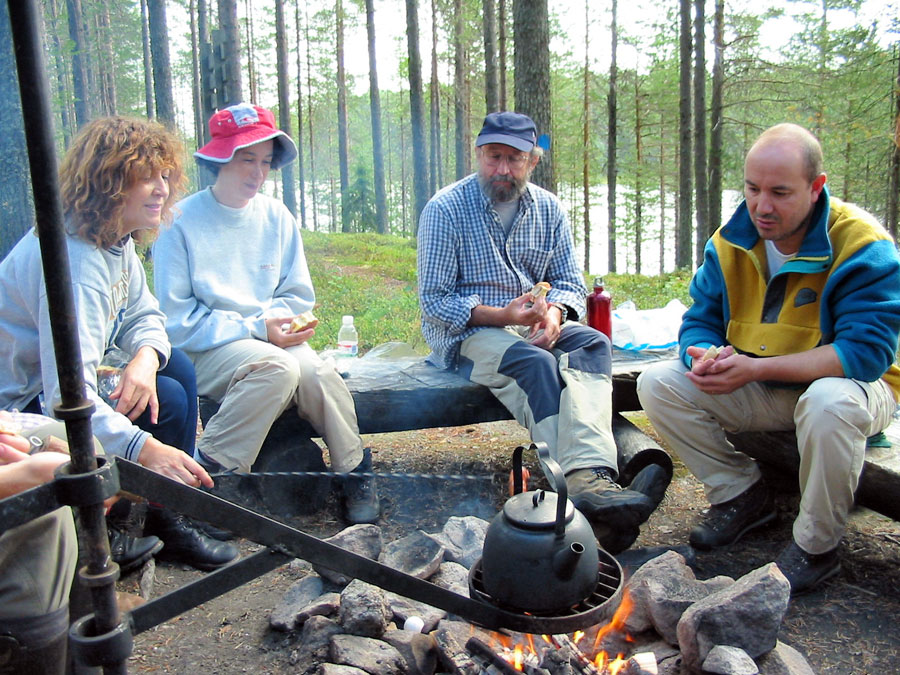 Viajar-solo-Viatges-Tuareg-Finlandia-Pere-Mongay