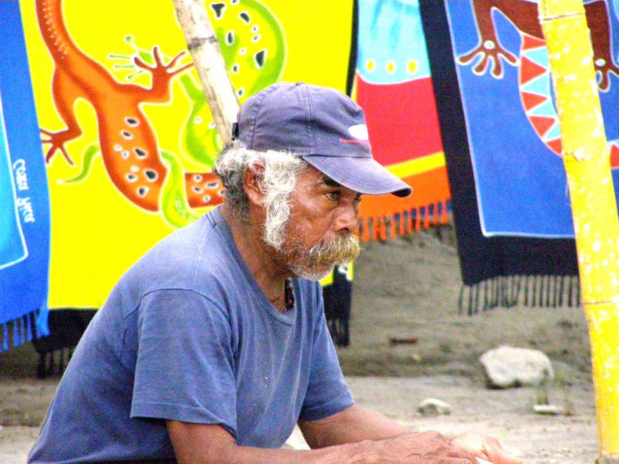 Viatges-Tuareg-Costa-Rica-Anna-Sala