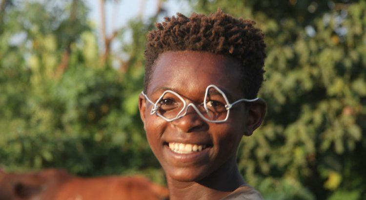 Viatges-Tuareg-Etiopia-Marta-Torrents