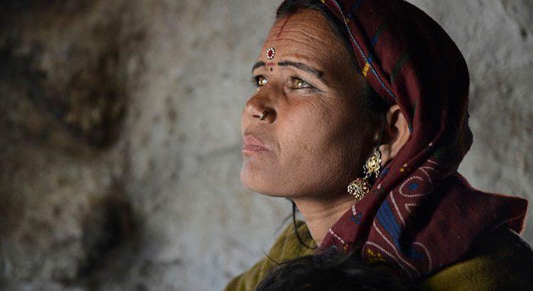 Viatges-Tuareg-India-Ignasi-Rovir