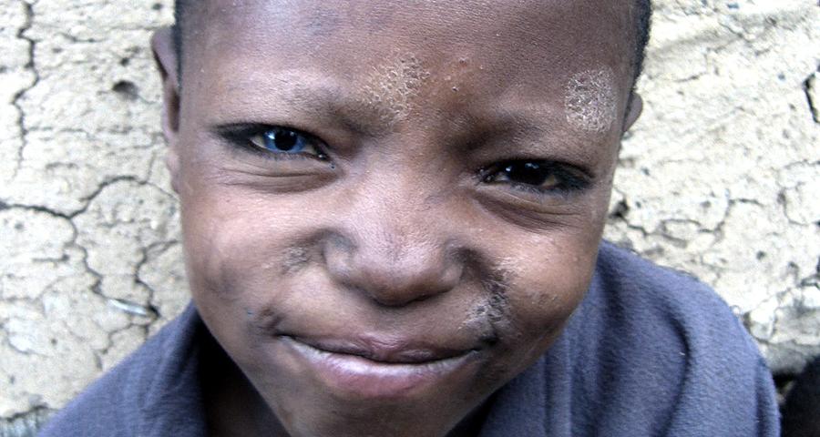 Viajes a Tanzania con Viatges Tuareg. Autor: Isabel Moreno