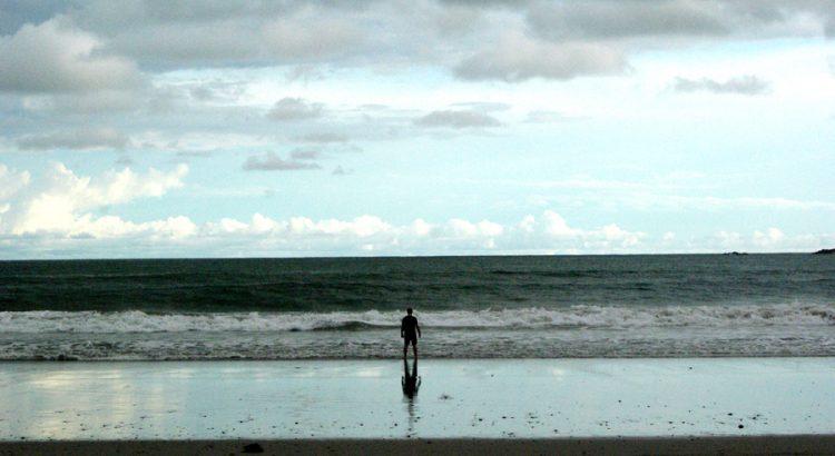 viajar-solo-viatges-tuareg-costa-rica-laura-rodriguez