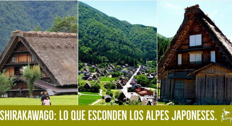 Viaje a Japón >> Isla de Honshu: Ciudades imperiales y Alpes