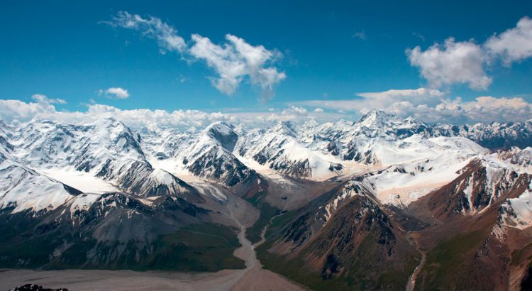 Tien-Shan-Kyrgyzstan-Viatges-Tuareg