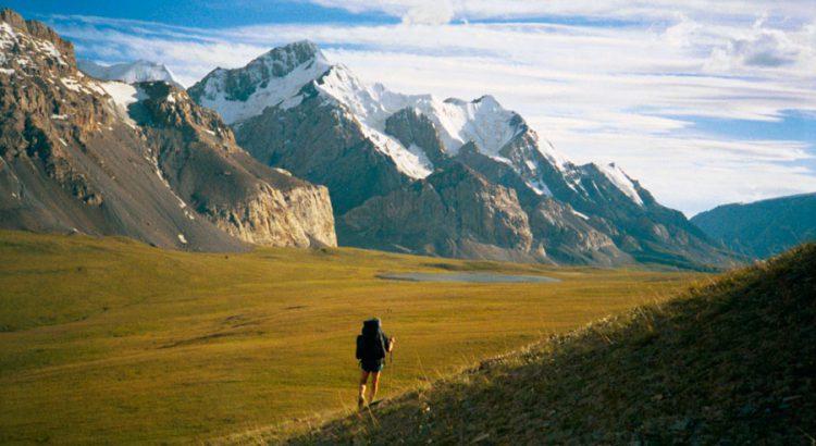 Tien-Shan-Kyrzgyzstan-Viatges-Tuareg