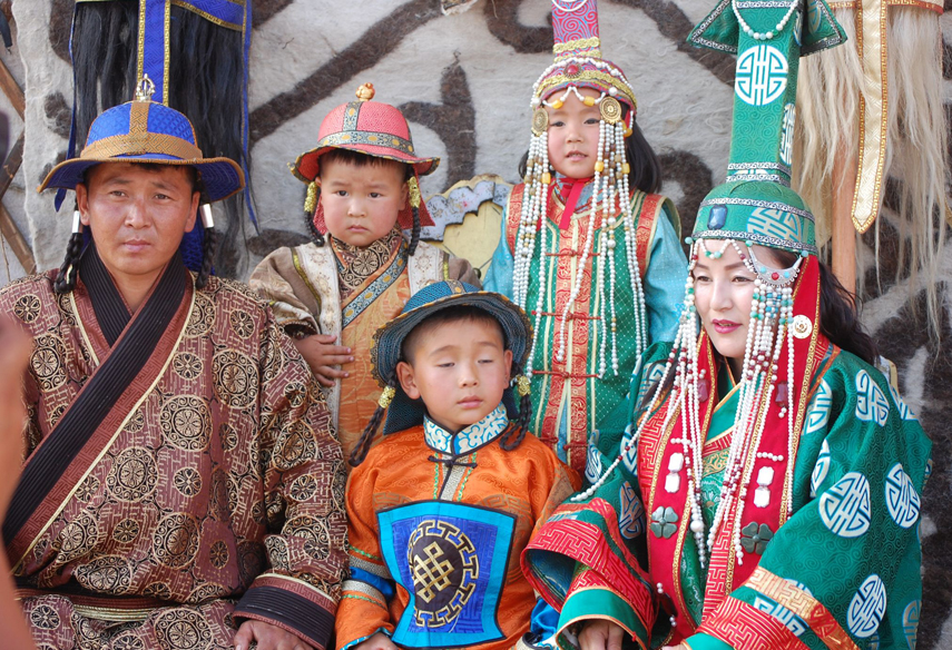 mongolia-viatges-tuareg-Pedro-Lete