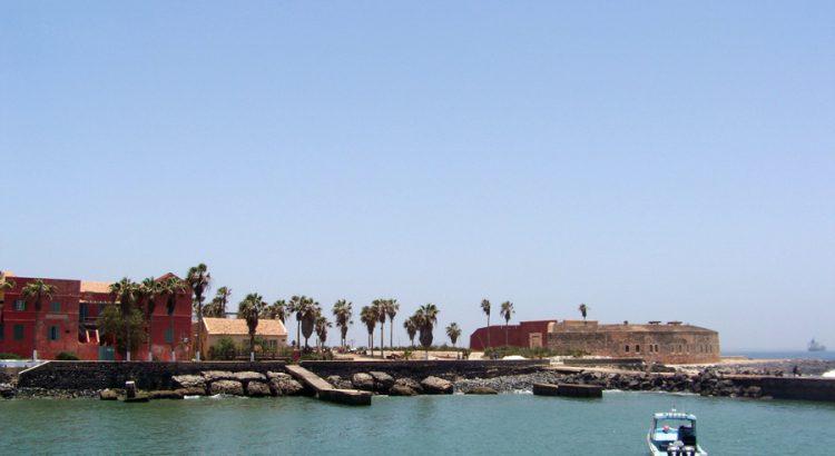 viatges-tuareg-isla-de-goree-Gemma-Vilaseca