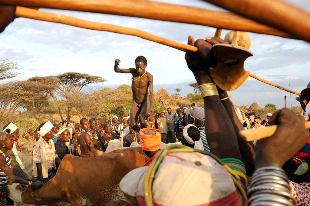 Viaje a Etiopia | Foto © Pau Toneu
