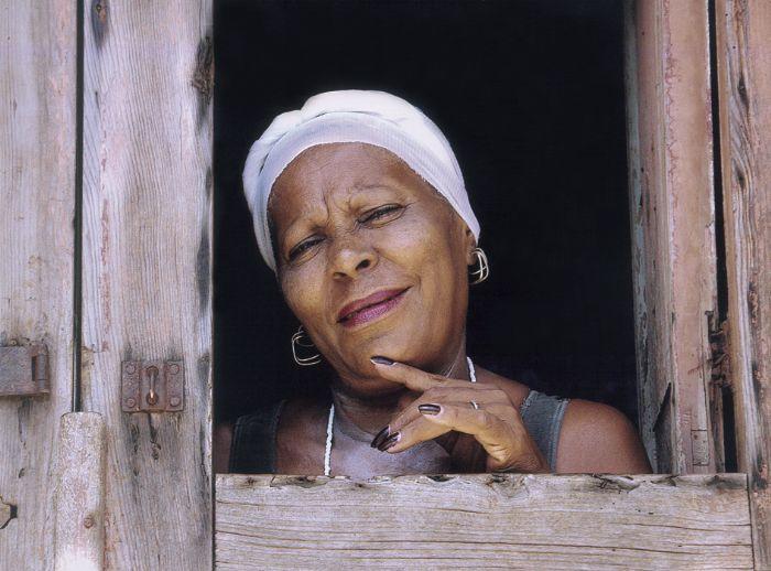 De Sierra Maestra a La Habana - Viaje a Cuba Autor:Joaquim Terrats