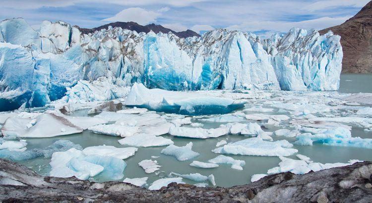 Fotografía de David Egea efectuada en el viaje a Argentina