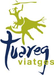 Viajes de aventura con Viajes Tuareg
