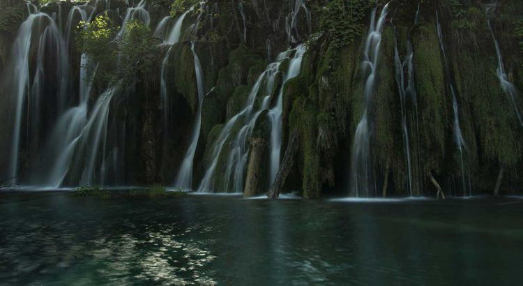 VIaje fotográfico a Croacia - Autor Miquel Llambias