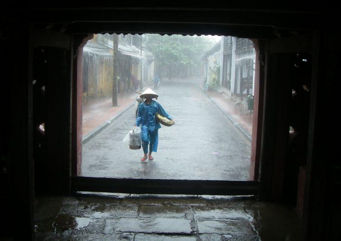 Viaje a Vietnam. Foto REFUGIO - Autor Ignacio Jauregui