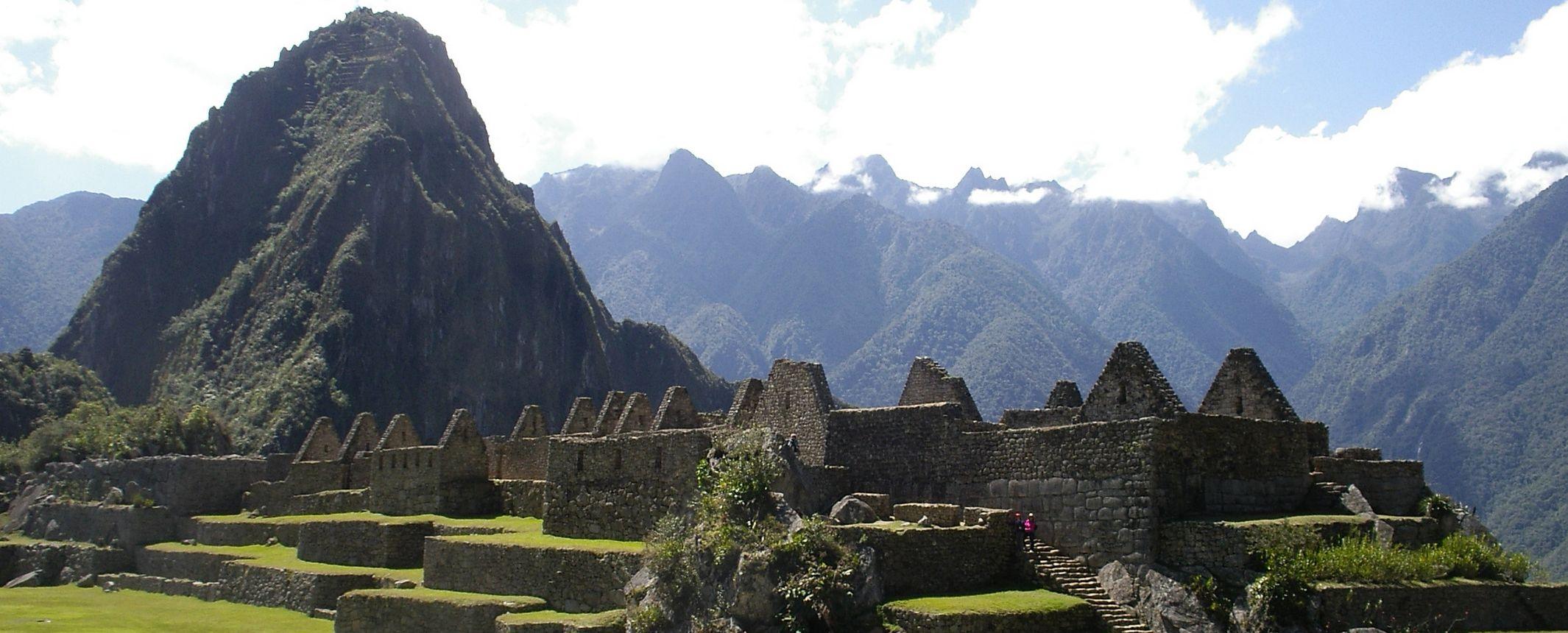 Viaje a Perú - Autor foto Agustí Pedro