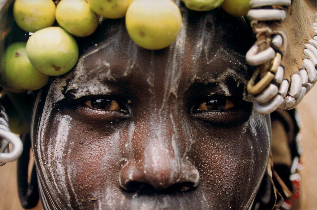 mejores destinos de Julio Etiopía viajes Tuareg