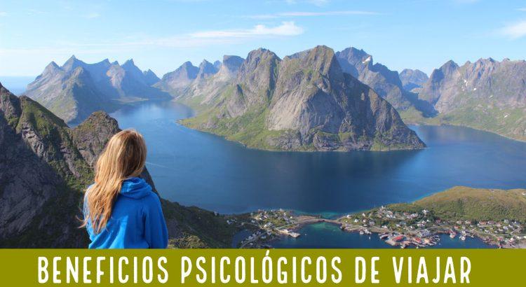 beneficios-psicologicos-viajar