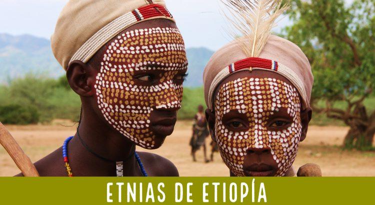 tribus-etiopia-etnias