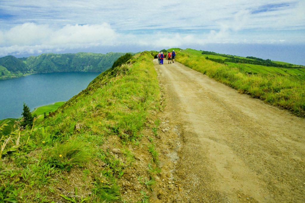 Azores-viajes-mas-vendidos
