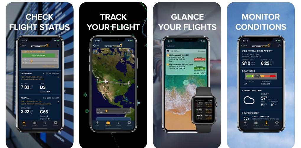 mejores-apps-viajes