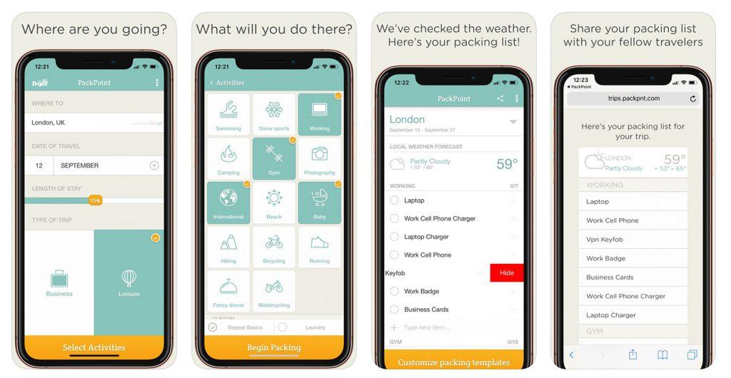 apps-viajar-gratis