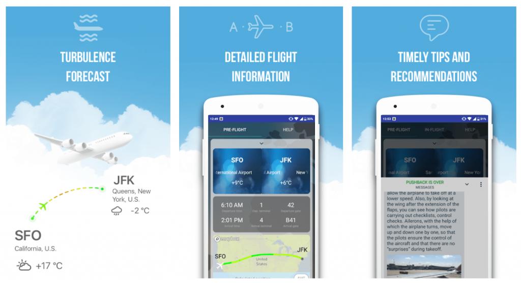 Mejores-apps-viajar-Sky-Guru
