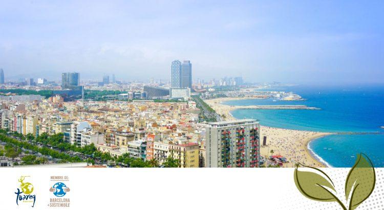 barcelona-sostenible-viajes-tuREG