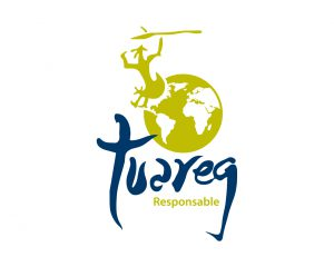 tuareg-responsable-sostenible